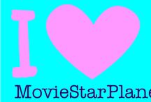 moviestarplant
