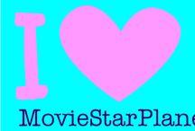moviestarplant