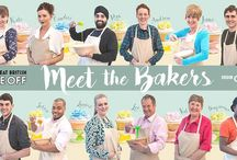 Bakers 2016