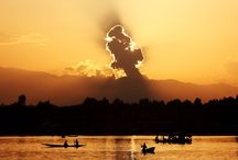 Jammu & Kashmir Tourism / Jammu and Kashmir tourism package with premier travel facilities at www.kashmir.co.