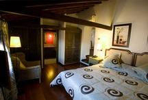Crítica de hoteles en EL PAÍS