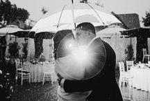 Wedding day Maxim & Dasha