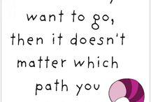 pretty sayings