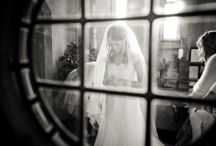 Kristian Leven Photography / Kristian Leven - London Wedding Photographer - Creative UK Wedding Photography - http://20collective.com/kristian-leven-photography/
