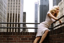 NYC / New York is my dream)