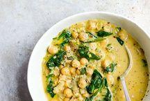 Curry- Liebe