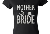 Mother of the Bride / All things that pertain to the MOB!!'