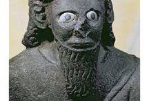 Ókor- Ancient