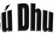 Cu Dhub Whiskey