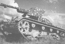 7,5 cm PaK 97/38 auf T-26(r)