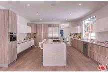 pedinila kitchen cabinet11