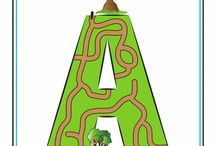 maze.alphabet