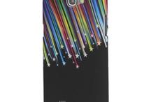 Coque Samsung Galaxy Note 2