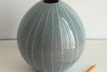 pottery / by Maura Carney