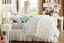 quilts / the quilts I want