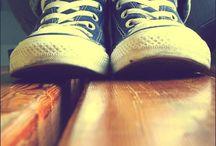 >>Converse