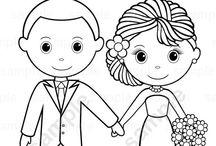 Wedding Kids ideas