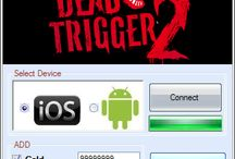 Dead Trigger 2 Hack Pirater iOS Android