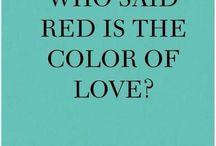 Amore ❤️
