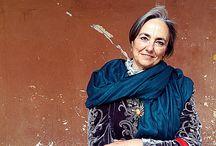 ritratto d'autore:KEVO / a Verona per Verona Tessile