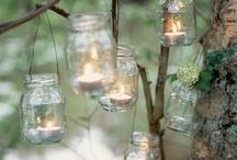 Weddings // Winter