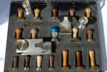 Tamper by HeavyTamper / Famous tampers