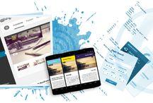Web Design / Corsi di Web Design proposti dallo Studio GattosulWeb