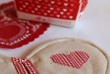 Crafts- Sew Cute!