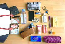 Serendipity shopping blog