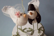 Casamento Lala e Cadu