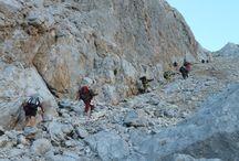 Picos de Europa  / Fotos de aqui y allí, en nuestras andanzas por Picos de Europa