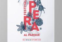 Festivaldesign