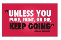Fitness/Motivation / by Jennifer Legendre