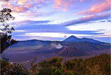 WU_Indonesia