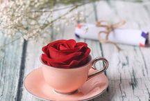 Καλημέρα....!!