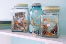 Crafts - vacation / by Sheila Brink Addison