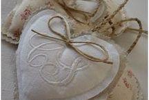 Coeurs d'artichaut