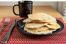 Mirin Recipes / Great recipes for a body to keep em mirin!