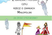 Konkursy literackie u bajkopisarze.pl