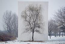 trees-art