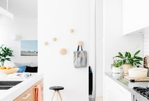 New Home Ideas / Trends for Nov-Dec