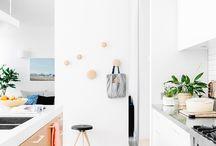 New Home Ideas / Trends for Nov-Dec