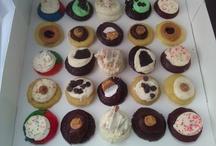 Cupcakes in Bergen County