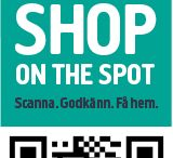 Shop on the Spot