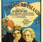 Старое приключенческое кино