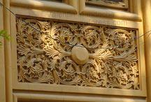 Neoromanian Architecture