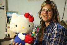 Silvana Mello