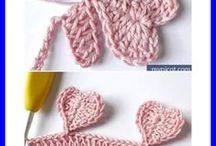 Hart pattern