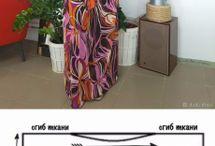 ropa diseño
