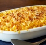 Mac and Cheese Recipes  / Mac and Cheese recipes from history, famous folks and the general mac-loving public!